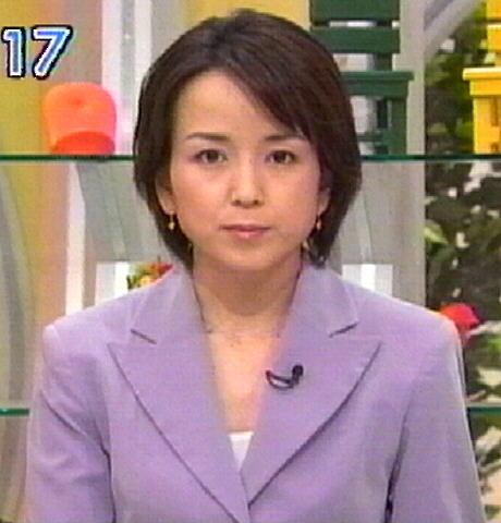 秋沢淳子の画像 p1_22