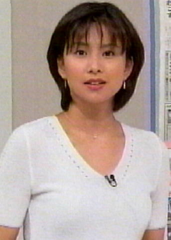 小倉弘子の画像 p1_24