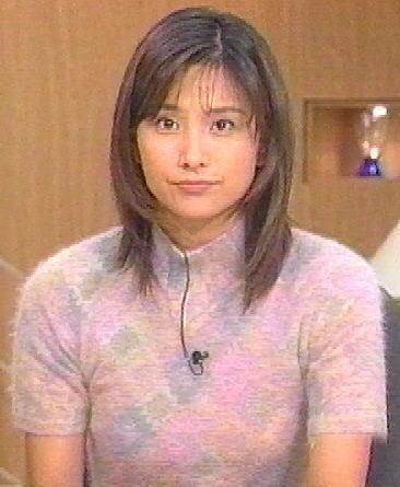 小倉弘子の画像 p1_9