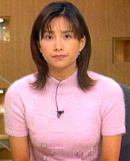 小倉弘子の画像 p1_1