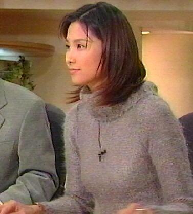 小倉弘子の画像 p1_11