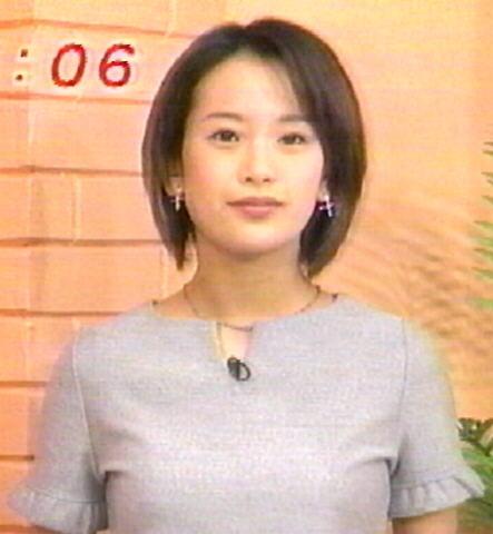 大橋マキの画像 p1_12