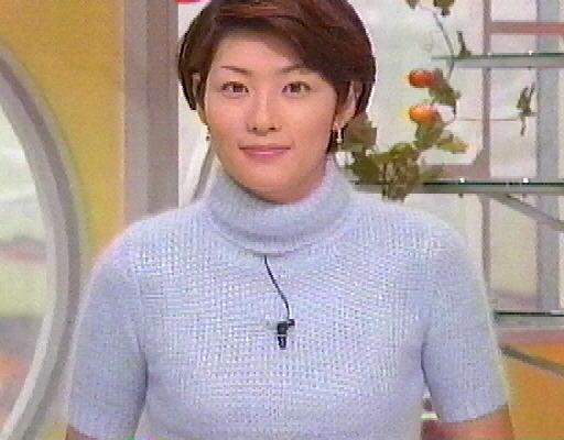 小川知子 (女優)の画像 p1_24