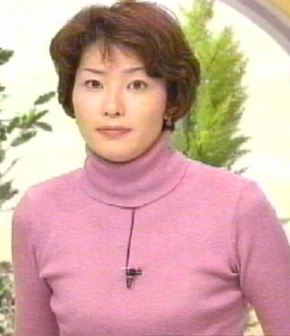 小川知子 (女優)の画像 p1_29