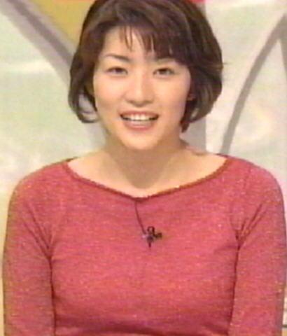 小川知子 (女優)の画像 p1_27