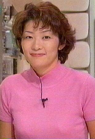小川知子 (女優)の画像 p1_31