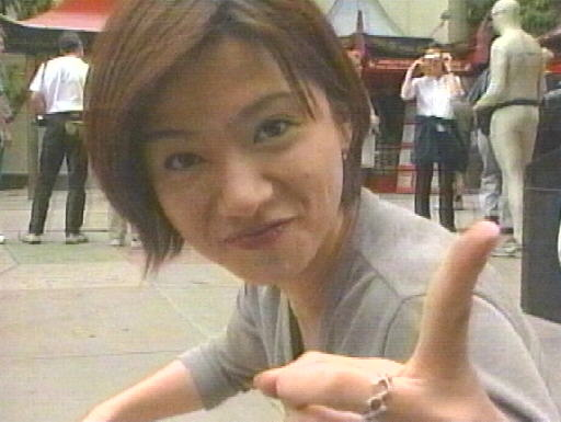 梅津弥英子の画像 p1_15