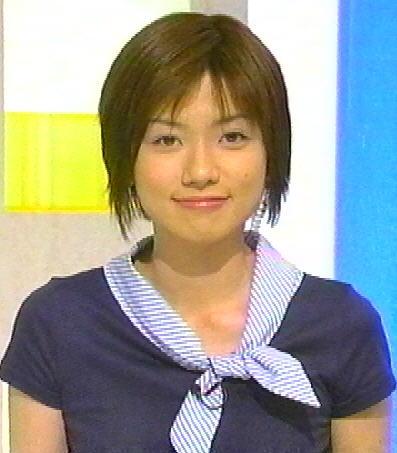 梅津弥英子の画像 p1_23