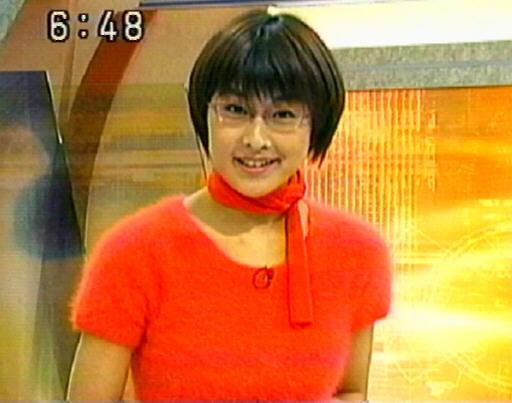 萩野志保子の画像 p1_19