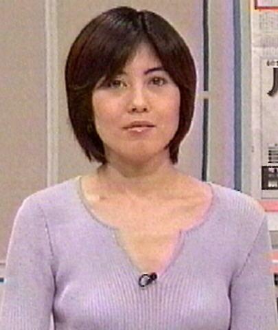 小島慶子の画像 p1_18