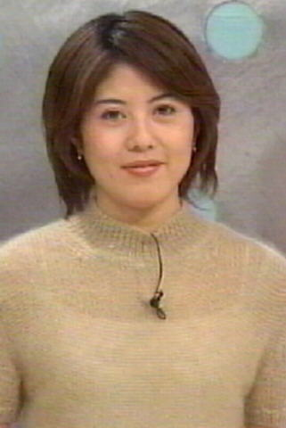 小島慶子の画像 p1_22