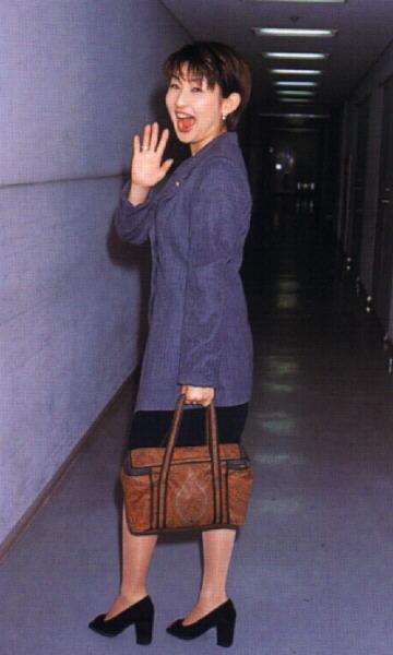 小島奈津子の画像 p1_34