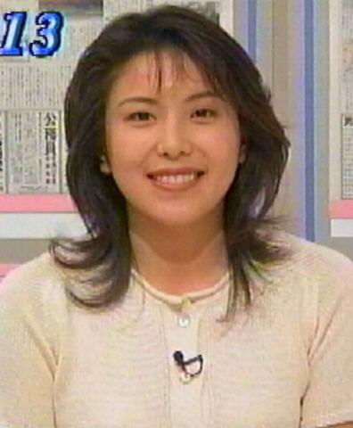 杏子 (ミュージシャン)の画像 p1_12