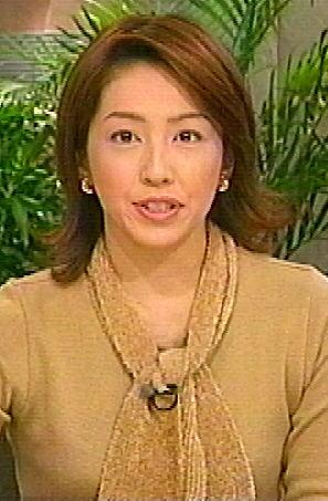 高橋真紀子の画像 p1_3